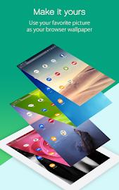 Dolphin - Best Web Browser 🐬 Screenshot 2