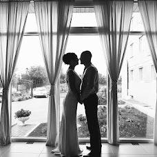 Wedding photographer Masha Shec (mashashets). Photo of 13.12.2016