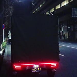 ハイゼットトラックのカスタム事例画像 Express18さんの2020年03月30日20:26の投稿