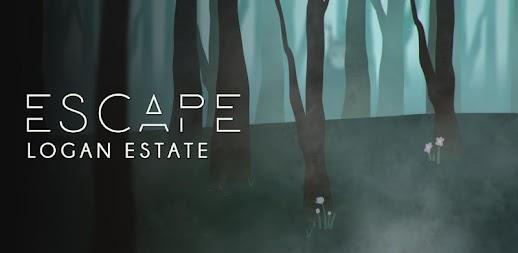 Escape Logan Estate APK