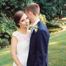 Wedding photographer Shira Windecker (Shira). Photo of 08.05.2019