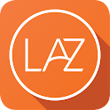 Lazada - Shopping & Deals icon
