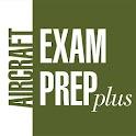 Aircraft 6th Exam Prep Plus