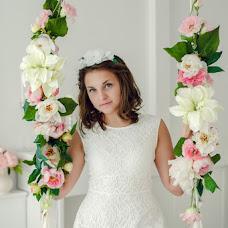 Wedding photographer Evgeniy Kurickiy (kuritskiy). Photo of 16.08.2015