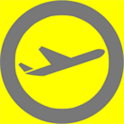 Spirit Airlines icon