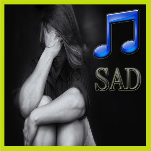 Sad Ringtones