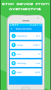 Battery Life  plus - náhled
