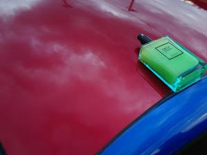 フェアレディZ Z33 16年式ベースグレードのカスタム事例画像 コ〜ジ〜(teamsLowgun 北海道  )さんの2020年10月19日23:56の投稿