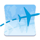 FlightAware Flight Tracker