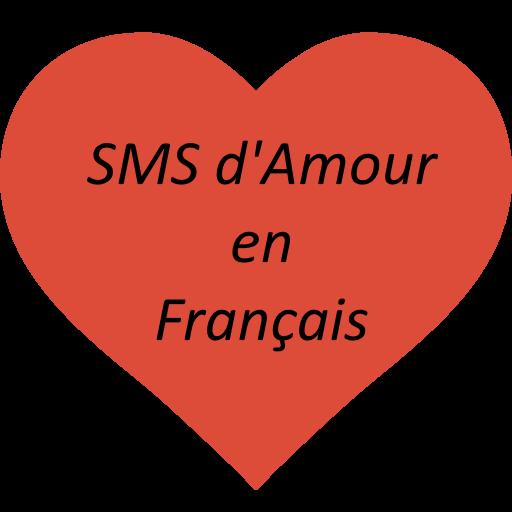 Sms Damour En Français Aplicaciones En Google Play