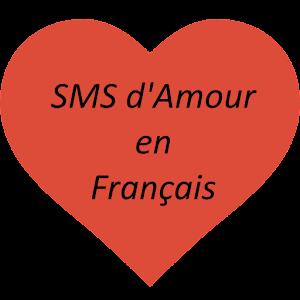 Download Sms Damour En Français Apk Latest Version 2010