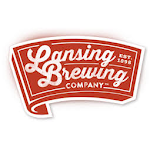 Logo for Lansing Brewing Company