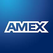 Amex DE