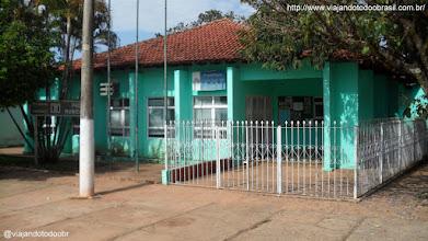 Photo: Prefeitura Municipal de Corguinho