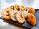 江味軒日本料理