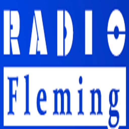 Fm Fleming 887