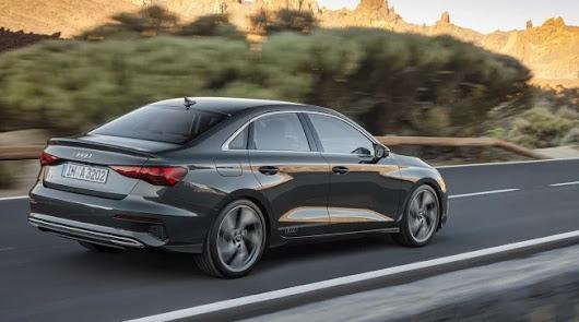 Audi Vera Import se prepara para un gran estreno