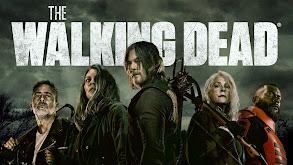 The Walking Dead thumbnail