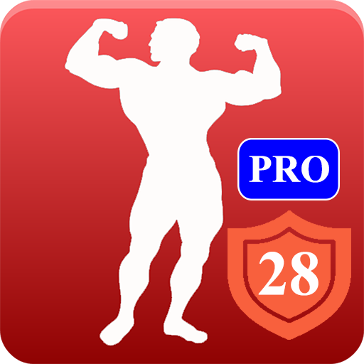 Home Workouts Gym Pro (No ad) APK Cracked Download