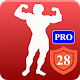 Home Workouts Gym Pro (No ad) Android apk