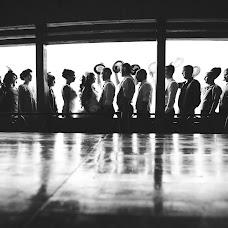 Wedding photographer Ilya Zheleznikov (Zheleznikov). Photo of 23.02.2014