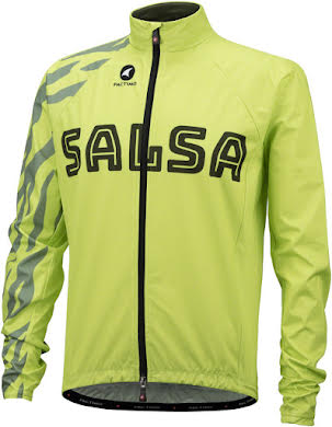 Salsa MY19 Men's Team Jacket