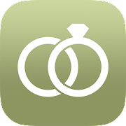 NIV Couples' Devotional Bible 7.15.9 Icon