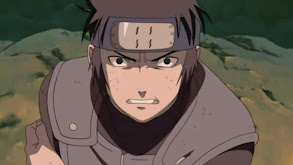 Naruto's Vow thumbnail