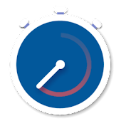 Time Tracker for Tasker
