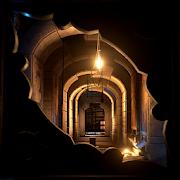 Download Game Relic Seeker: Hypogeum VR APK Mod Free