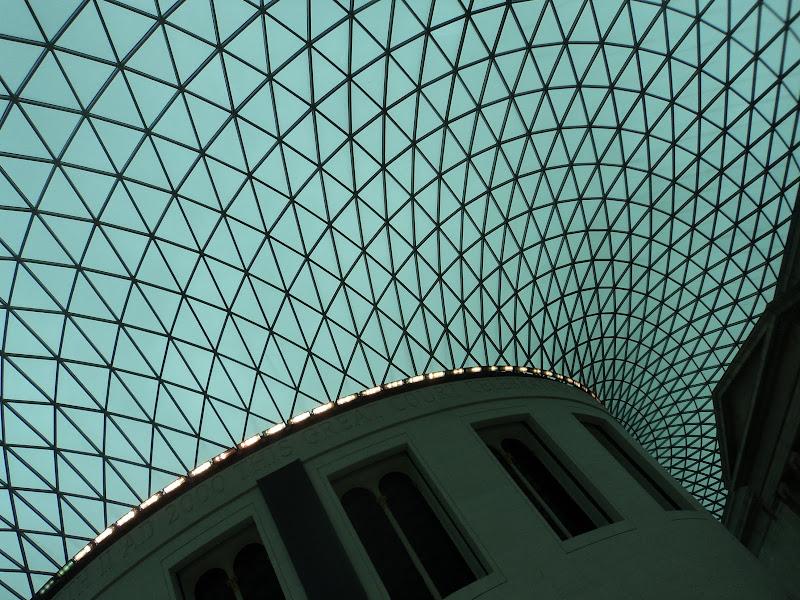 Geometrie e contrasti di rak