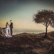 Wedding photographer Kseniya Polischuk (kseniapolicshuk). Photo of 07.03.2016