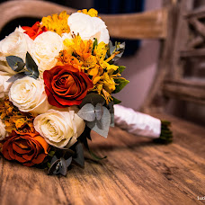 Wedding photographer Lucia Villa real (LuciaVillaReal). Photo of 30.08.2017