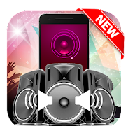 Equalizer sound booster volume booster for Android