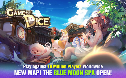 Game of Dice  {cheat|hack|gameplay|apk mod|resources generator} 1