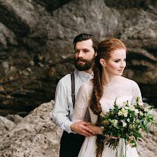 Wedding photographer Leonid Kudryashev (LKudryashev). Photo of 03.02.2016