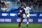 OFFICIEEL: FC Barcelona laat jong toptalent voor tien miljoen euro vertrekken