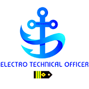 METO - Marine Electro Technical Officer