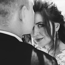 Wedding photographer Evgeniya Khaerlanamova (Haerlanamova). Photo of 14.07.2017