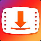 Video Downloader for Instagram- Copy & Save videos