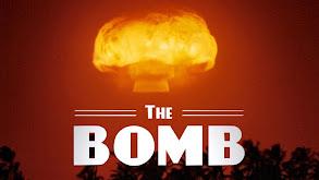 The Bomb thumbnail