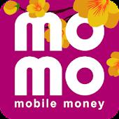 MoMo Mod