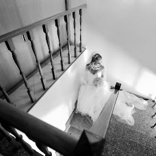 Wedding photographer Francesco Messuri (messuri). Photo of 22.08.2015