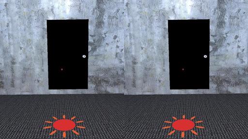 VR脱出ゲーム