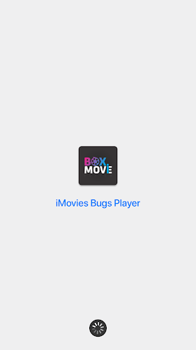 bobby movies apk free download