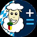 Schafkopf Rechenhelfer icon