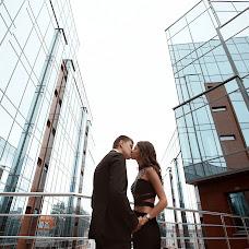 Wedding photographer Andrey Rodionov (AndreyRodionov). Photo of 12.03.2015