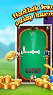 Tải Game Domino Gaple City