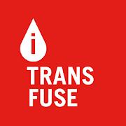 iTransfuse
