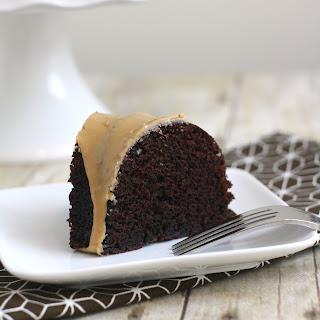 Dutch Cake Coffee Recipes